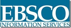 ebsco_logo[1]