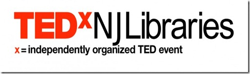cropped-tedxnjlibraries[1]