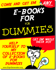 ebook_for_dummies__10414[1]