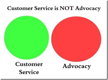 cs-advocacy