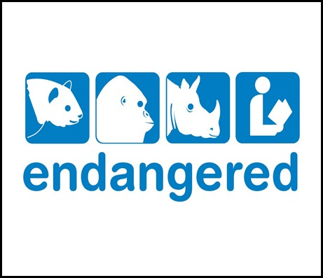 ALA-EndangeredREV