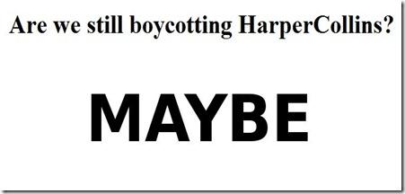 hc-boycott