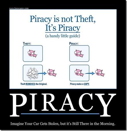 piracy-handy-guide