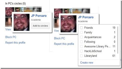googleplus-addingfriends