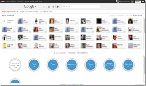 googleplus-circlemaking