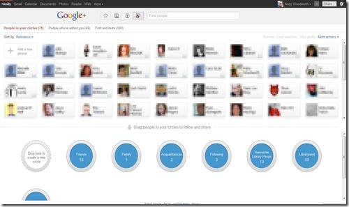 googleplus-circlemaking