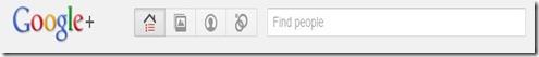 googleplus-topbar
