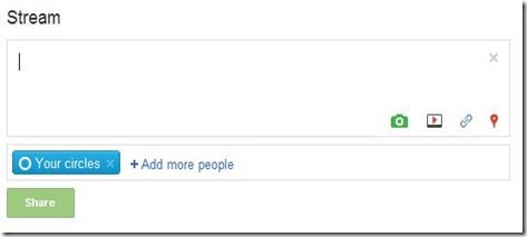 Googleplus-updatebox