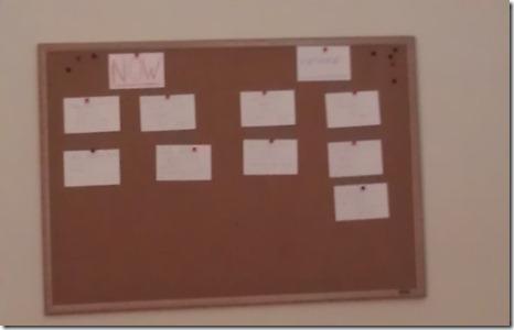 bulletin-board
