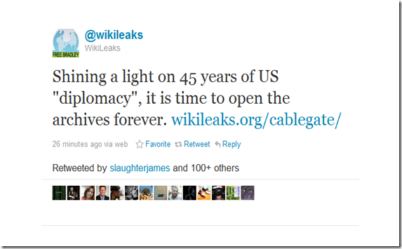 wikileaks-archive-open