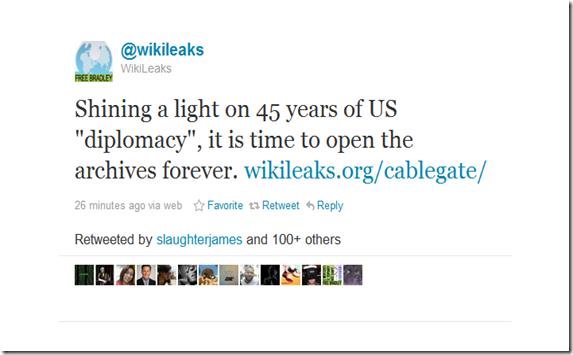 wikileaks-archive-open