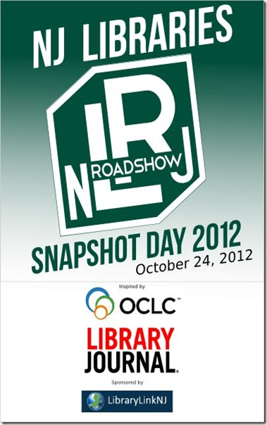 nj-roadshow-full-logo