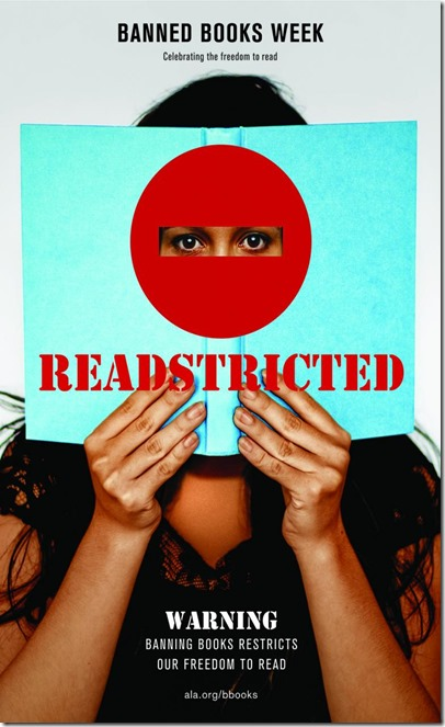 readstricted